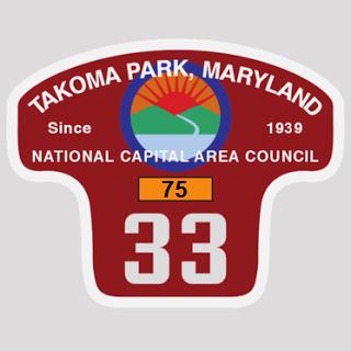 Pack logo 75